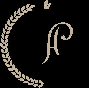 логотип-НА-герб-260х260