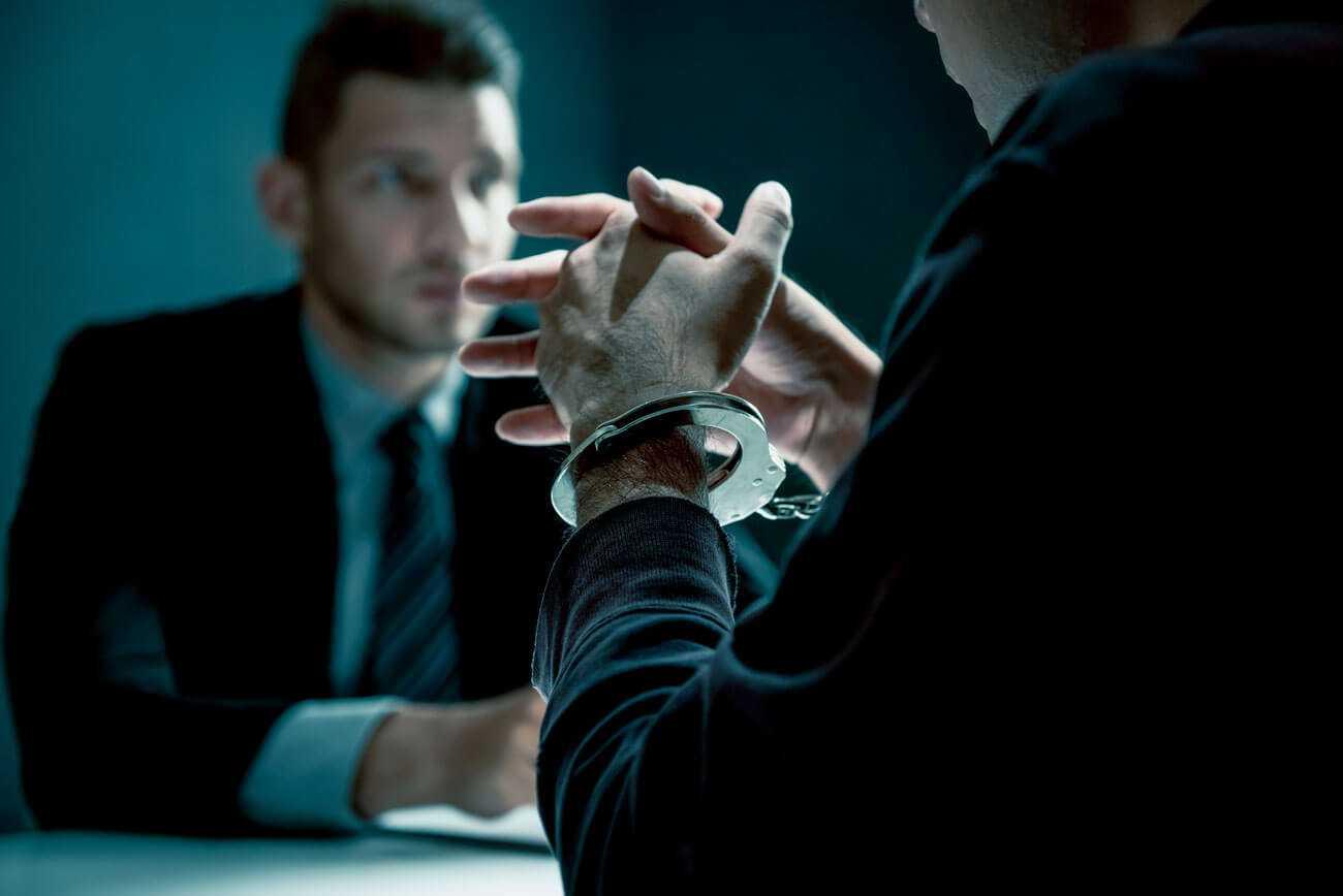Какие вопросы зададут в налоговой при работе с однодневками
