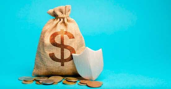 Обеспечительные меры в деле о банкротстве о принятии мер по обеспечению заявления